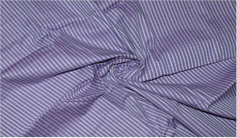 ef666094706a Raymond Pure Cotton Striped Shirt Fabric Price in India - Buy ...