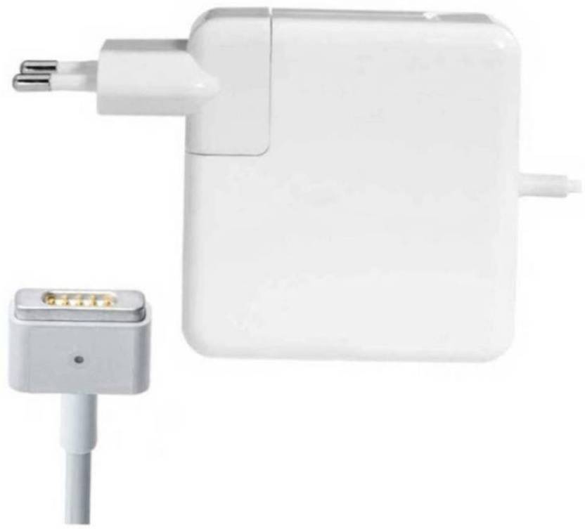 apple macbook pro charger 60w
