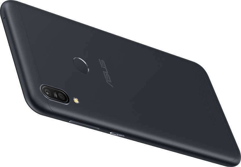 Asus Zenfone Max Pro M1 with 6 GB of RAM to go on sale on the 26th of July....