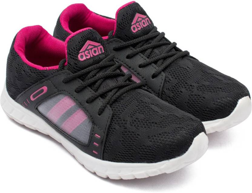 688aa0a51c9cad Asian Running Shoes For Women - Buy Asian Running Shoes For Women ...