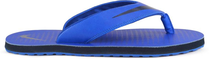 Nike CHROMA THONG 5 Slippers