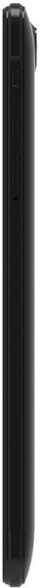 RDP B702 16 GB 7 Inch with Wi-Fi+4G Tablet (Black)