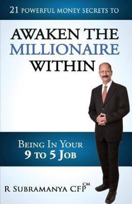 Awaken the Millionaire Within: Buy Awaken the Millionaire Within by