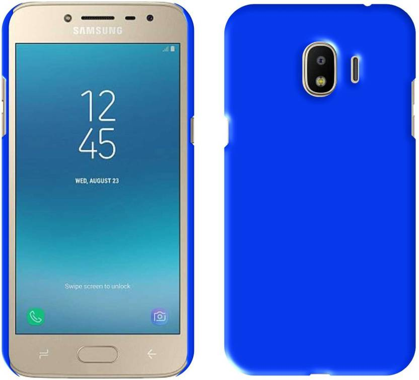 the latest 9c409 775fc Case Creation Back Cover for Samsung Galaxy J2 (2018) SM-J250 - Case ...
