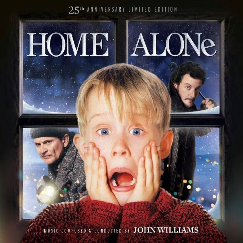 home alone full movie 1 english