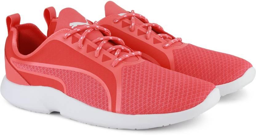 7f6e8ced Puma Puma Vega Evo Running Shoes For Women