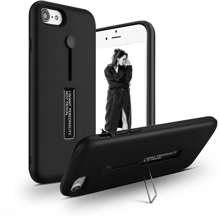 low priced 980de d4955 PRIME RETAIL Back Cover for Metal Stand and Finger Loop Strap Holder ...
