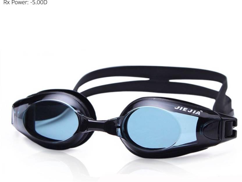 f125fc7390 JIEJIA Optical Power With UV Protection