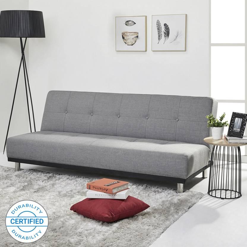 Cheapest Sofa Set Online Flipkart Review Home Decor
