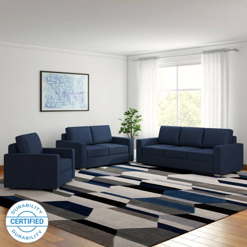 Take a Look at These Beautiful Dark Blue Sofa Images - Home ...