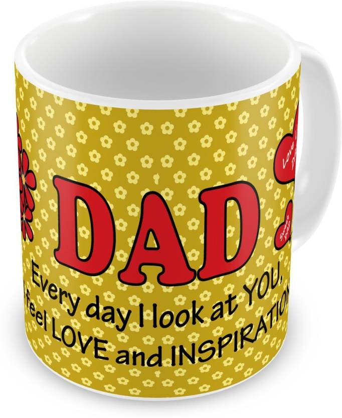 938cfd40 Indigifts Decorative Gift Items Fathers Day Gifts, Dad Gift, Fathers ...