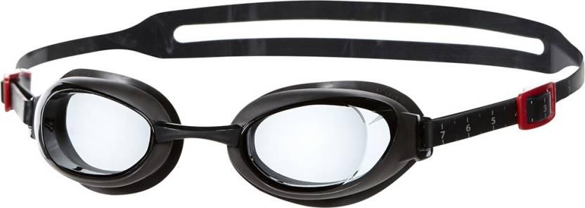 73df27e46ab Speedo Aquapure Optical Swimming Goggles - Buy Speedo Aquapure ...
