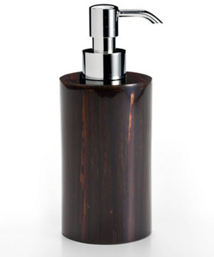 Nikkispride Soap Lotion Dispenser Made Of Genuine Indian Marble