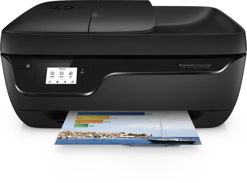 Image result for HP printer