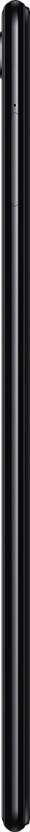 Vivo Y83 (Black, 32 GB)(4 GB RAM)