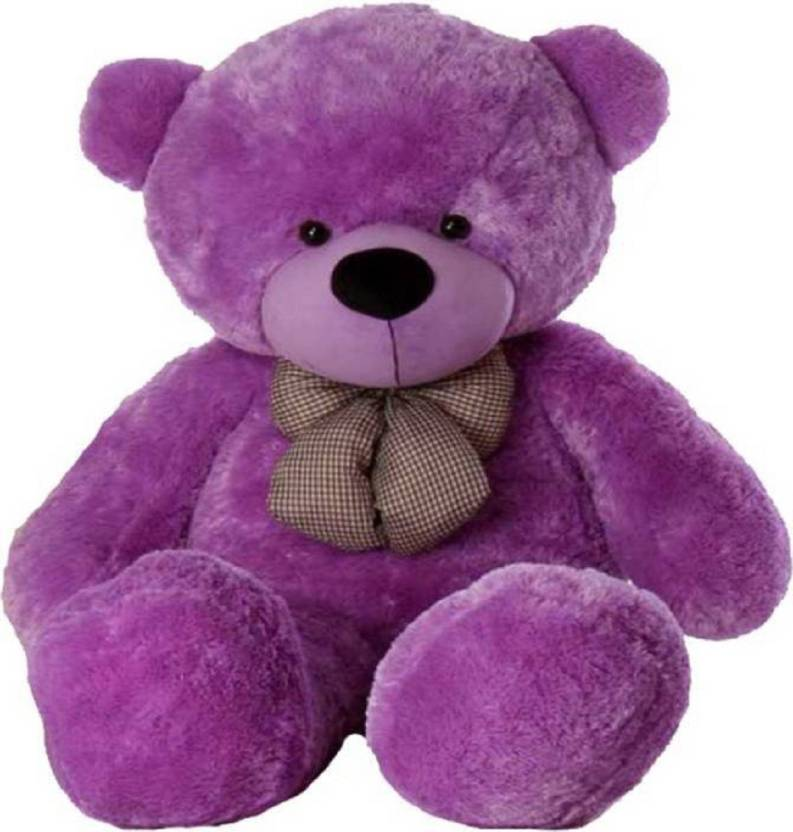 MEYOU 3 Feet Teddy Romantic Gifts For Wife Girlfriend On Birthday Anniversary Valentines Day