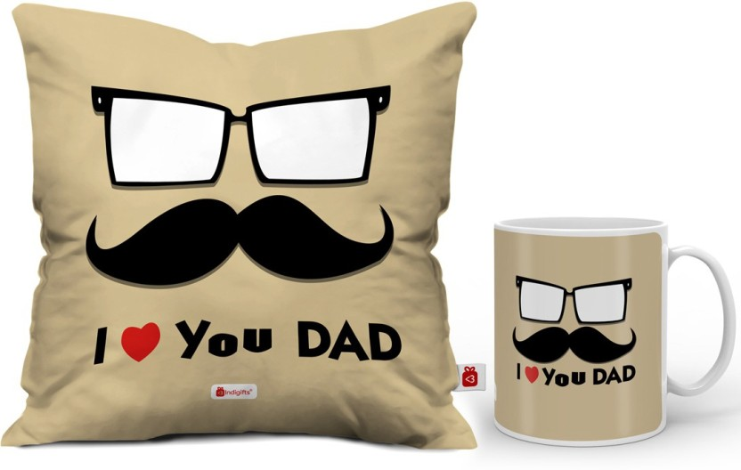 Indigifts Fathers Day Gifts Dad Gift Fathers Birthday Gift Gift for Papa  sc 1 st  Flipkart : gifts for dad birthday - princetonregatta.org