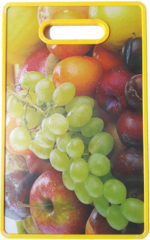 GreenViji I Piece Attractive non-slip Vegetables / Fruits