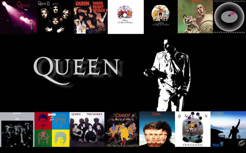 music queen band music united kingdom wall wall poster print on art paper 13x19 inches paper print 19 inch x 13 inch rolled