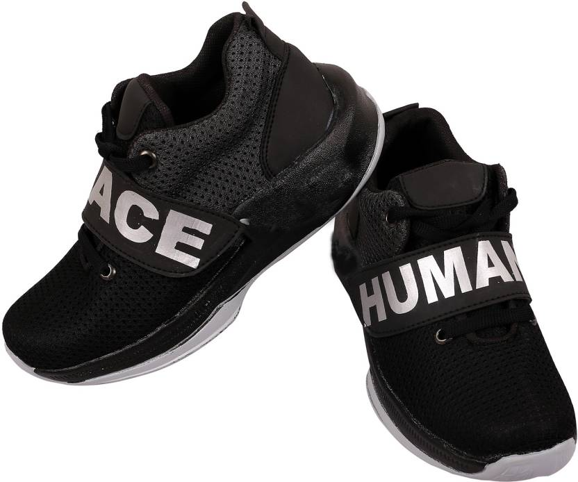 988a83452c99f dunkaston HUMAN RACE Running Shoes Running Shoes For Men - Buy ...