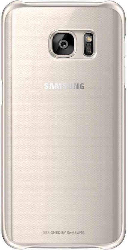 COST TO COST Back Cover for Samsung Galaxy J3 2018 - COST TO