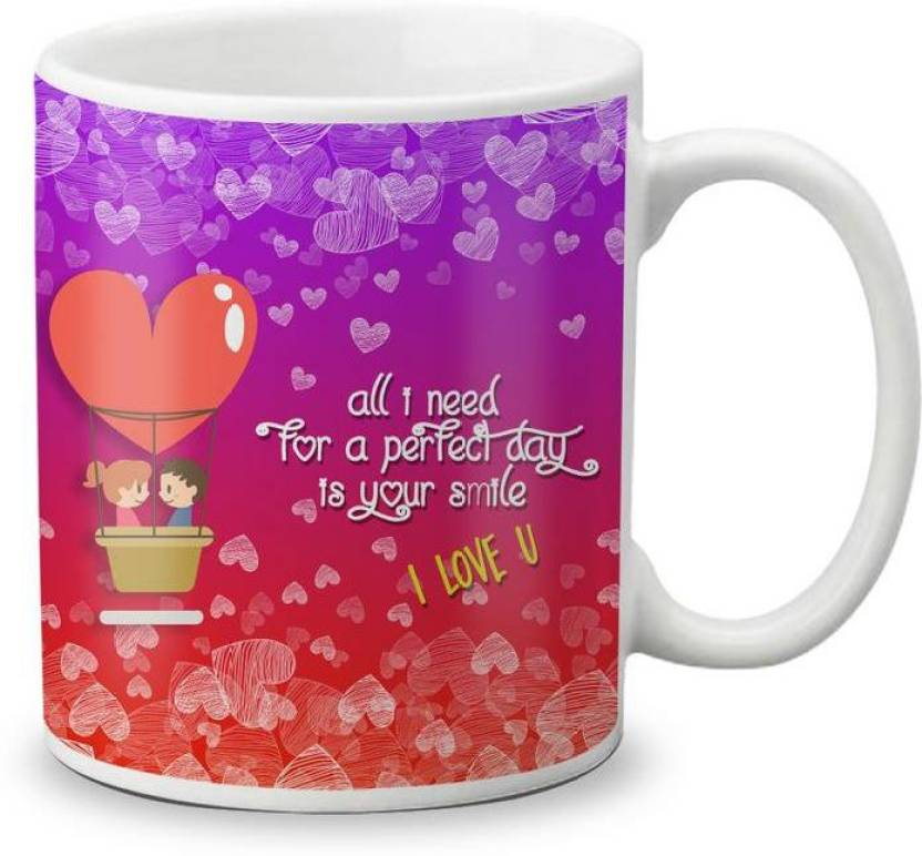 Do Yaar Gifts For Wife