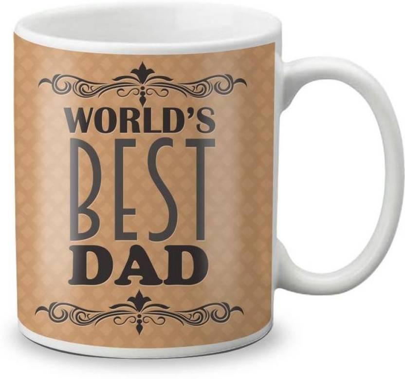 Do Yaar Gift For Dad