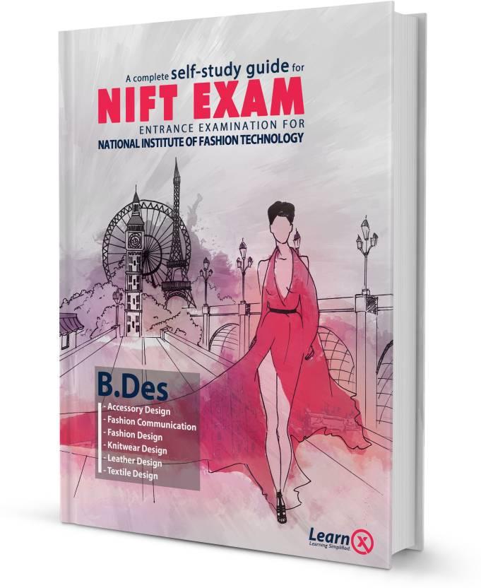 Fashion Designing Nift Entrance Exam Sarofudin Blog