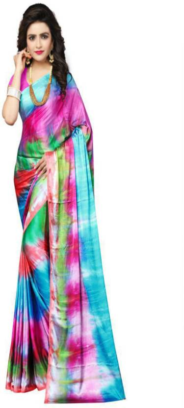 a2263cc515f6c Buy Saree Museum Self Design
