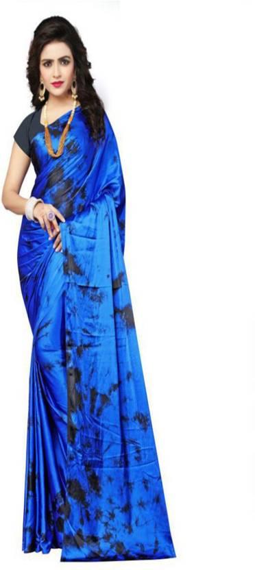 63d0134721 Buy Saree Museum Self Design