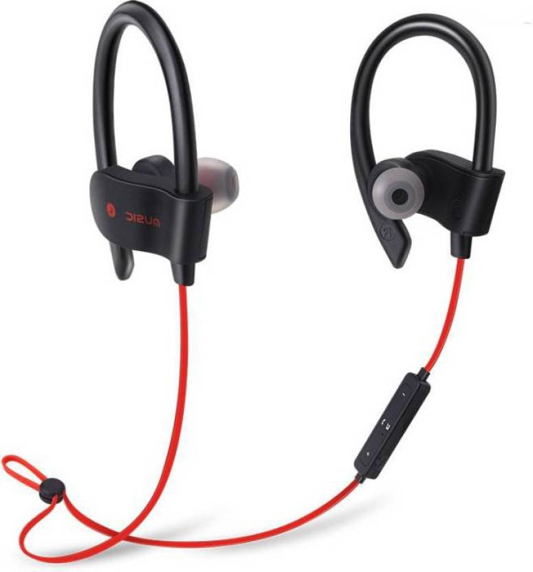 4f58fd818e9 Moyzikh Best Buy new arrival powerful dynamic sound stereo dynamic sound  with deep bass Wireless/