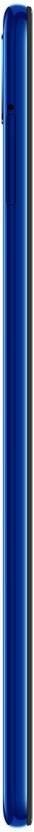 Vivo V9 (Sapphire Blue, 64 GB)(4 GB RAM)