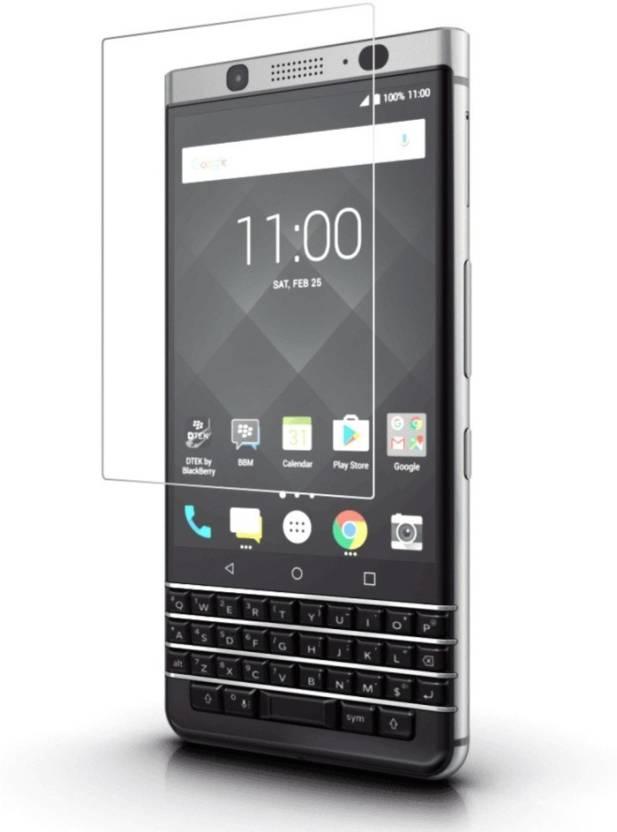 outlet store 8debd d599d Case Trendz Tempered Glass Guard for Blackberry Key 1 - Case Trendz ...