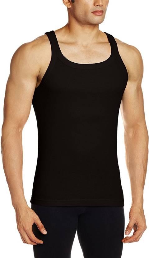 ac708625397 THE BLAZZE Men's Vest - Buy THE BLAZZE Men's Vest Online at Best ...