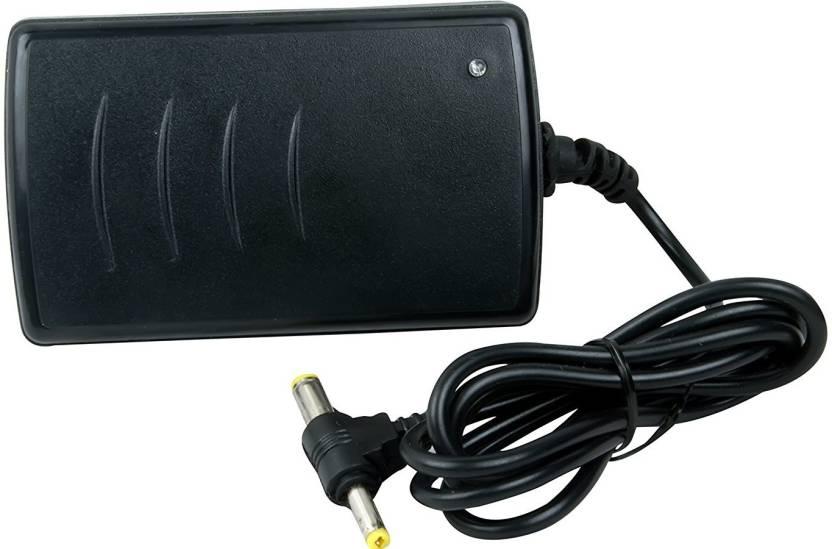 tecart excellent 5V 2Amp Adapter (5 V - 2 A DC SMPS) Worldwide ...