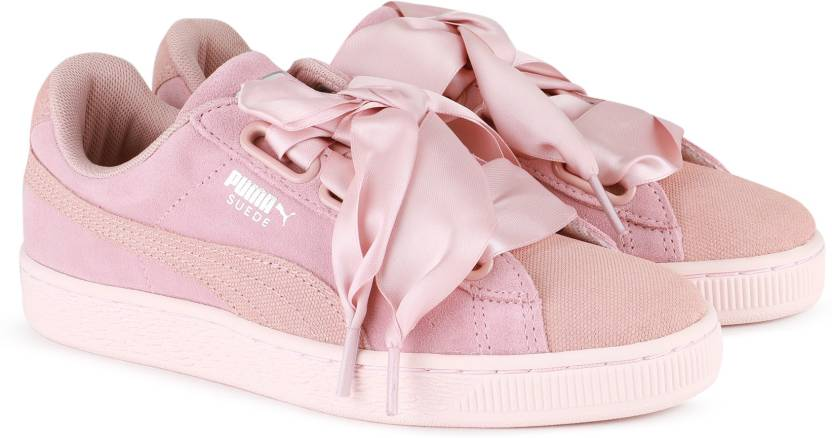 a0710790fd7 Puma Sneakers For Women