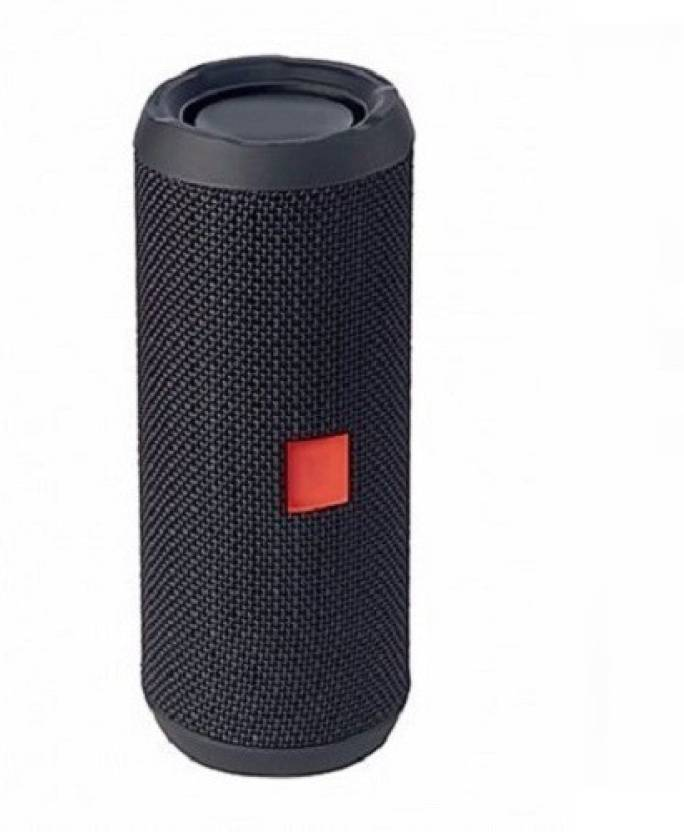 Buy Previse Charge 6 Mini Speaker With Great Sound And Quality Like