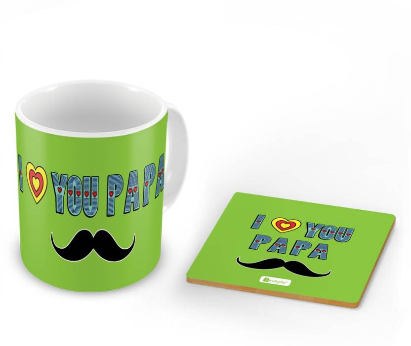 Indigifts Fathers Birthday Gift For Papa Day Gifts Dad