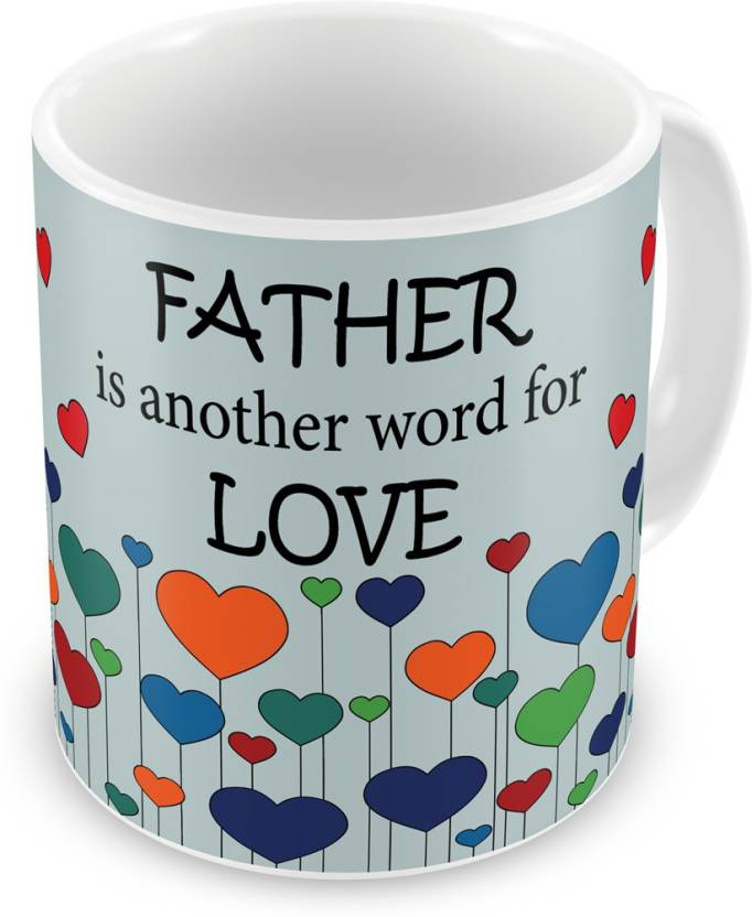 Indigifts Decorative Gift Items Fathers Birthday Gift Gift For Papa