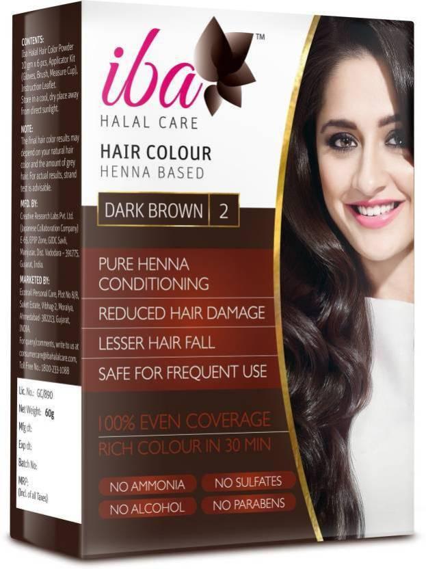 Iba Hair Color Hair Color Price In India Buy Iba Hair Color Hair