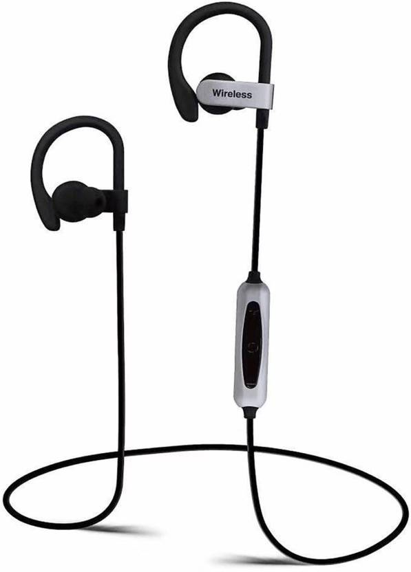 8fb707368f9 BUY SURETY Best in ear headphone/handfree with mic & noise canceling earbuds  specially designed