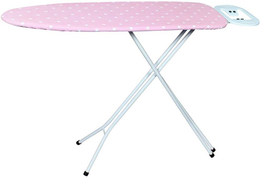 4ab10c8a78f Meded PINK P.DOT (110 x 33 cm) Ironing Board
