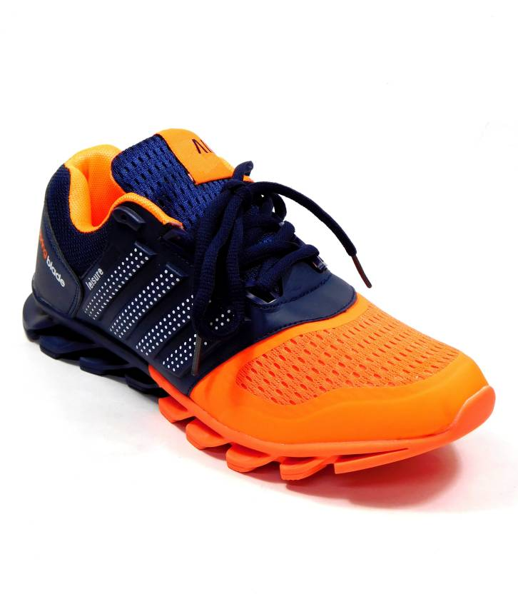fb4b58e3 Air Sports BLADE Running Shoes For Men - Buy Air Sports BLADE ...