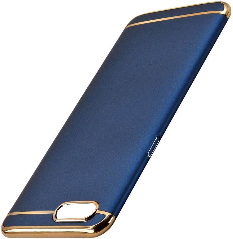info for 85a7a b76c9 Johra Back Cover for OPPO Realme 1, OPPO Realme 1 - Johra : Flipkart.com