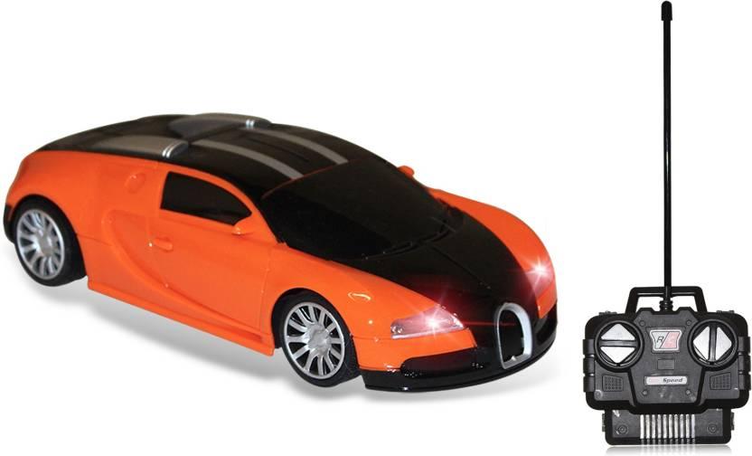 Akshat New 1 18 Bugatti Veyron Model Car Toys Pattern Diecast Sound