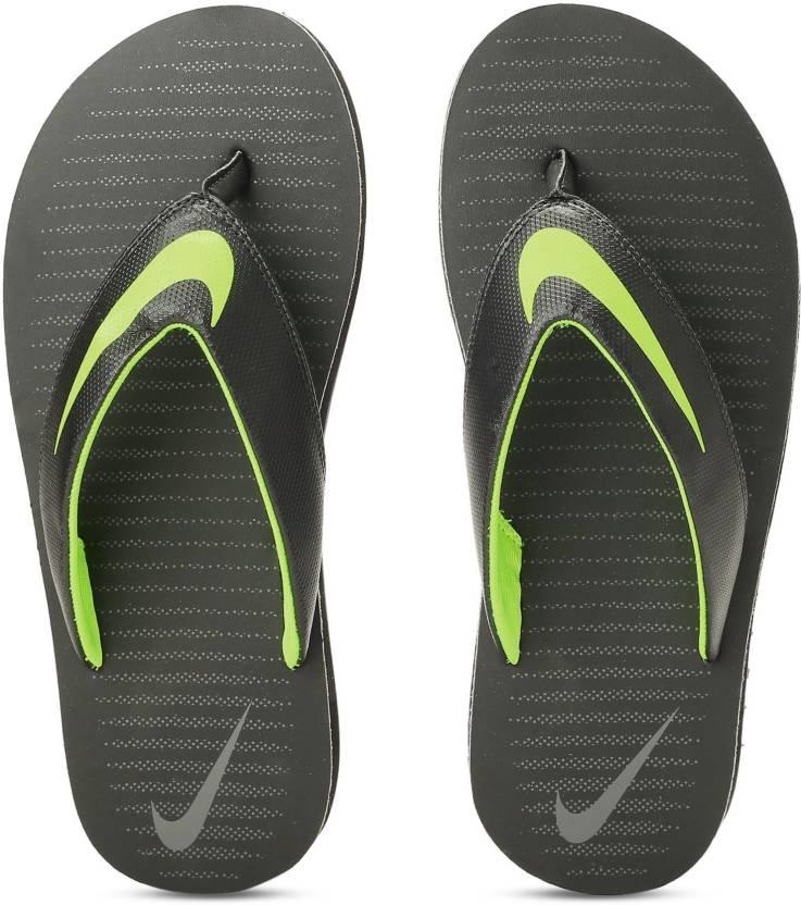 4206597017223 Nike NIKE CHROMA THONG 5 Slippers - Buy Nike NIKE CHROMA THONG 5 Slippers  Online at Best Price - Shop Online for Footwears in India