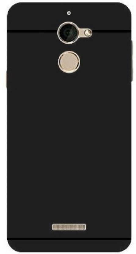 best service d70b5 04f1f Starq Back Cover for Coolpad Note 5 Lite - Starq : Flipkart.com