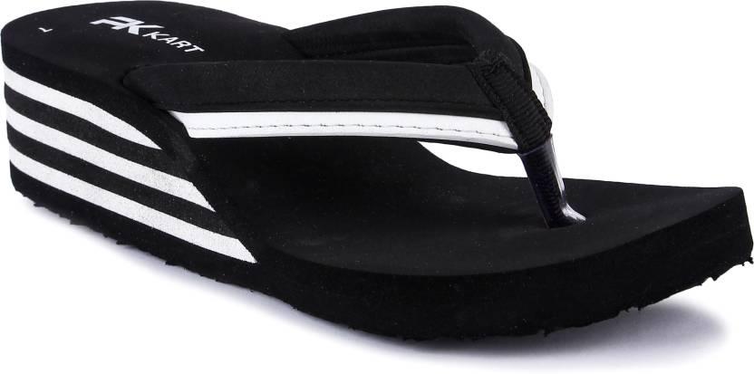 d9e95e56d7c PKKART HIGH HEEL FLIP FLOP Flip Flops - Buy PKKART HIGH HEEL FLIP FLOP Flip  Flops Online at Best Price - Shop Online for Footwears in India
