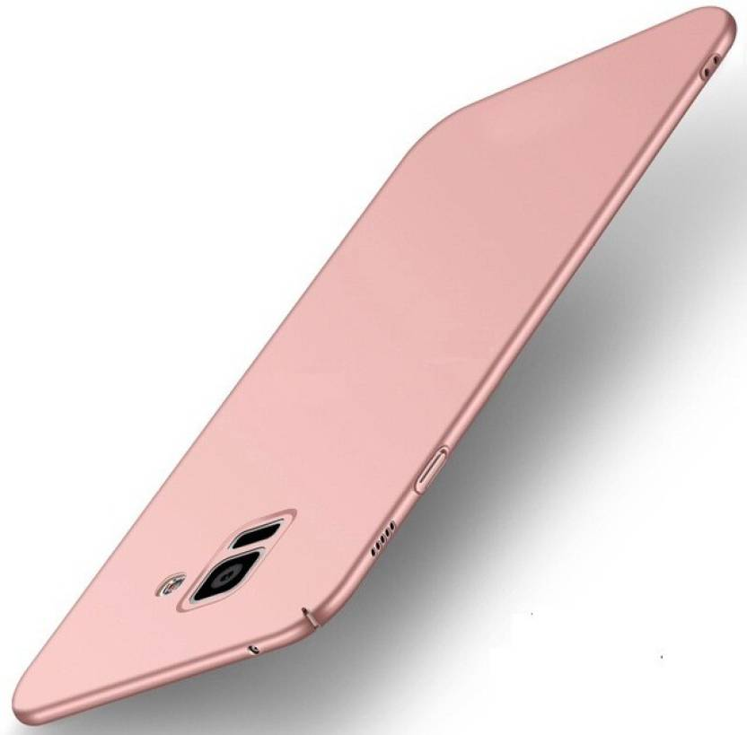 on sale e6ea6 b5c8a SPL Back Cover for Samsung Galaxy J6