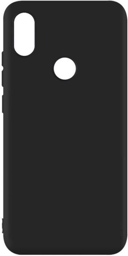 size 40 0454f 6f586 24/7 Zone Back Cover for Xiaomi Redmi Y2 Case, mi redmi y2 back cover